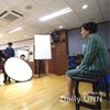 무료로 장수사진 찍어드려요 국민대 학생들 재능기부 프로젝트 화제