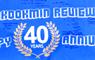 The Kookmin Review â�� 40�ֳ� ������ ����