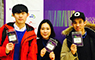 HCI KOREA 2016 App Market ����� ���� / ��������к� A+PEX��