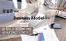 â���п��� Business Model����. �� �б�, �� Ư���ߴ� ����