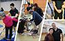 건강한 노후의 재구성! 국민대 AASCP 사업단의 따뜻하고 아름다운 동행