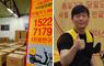 퀵서비스 시장의 블루오션을 개척해나가는 주식회사 원더스 - 국민사랑 국민가족 캠페인 Gold 2호점