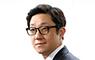 지준형 신임 한국광고PR실학학회장 취임 / 언론정보학부 교수