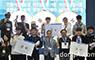 국민대 학술동아리 KOBOT, '2016 국제로봇콘테스트' 1,3위 동시 수상