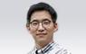 5배 빠른 탄소나노튜브 반도체 개발 / 최성진(전자공학부) 교수팀