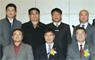 국민대학교 노동조합 창립 29주년 기념식 개최