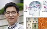'1천억개 신경세포 보유' 뇌 닮은 인공두뇌시스템 개발 / 최성진(전자공학부) 교수팀