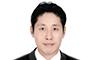 장애학생 대상 체육 봉사활동 5년째 진행한 국민대 교수 '화제' / 정이루리(체육학부) 교수