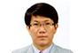 삼성미래기술육성사업 2017년 ICT 창의과제 선정 / 민경식(전자공학부) 교수
