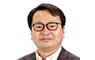 임성수 SW융합대학장, 2017년도 과학기술·정보방송통신 진흥유공자 국무총리표창 수상