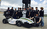 국민대 자작자동차 동아리 'KORA', 아시아 1위 · 세계 11위의 결과로 돌아오다.