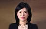 국민대학교, 한국어 교원 양성 앞장선다