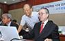 국민대, 교무위원 대상 IoT 2차 교육 진행