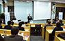 국민대, 베트남정부 고위지방공무원 다문화정책 교육프로그램 실시