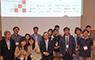 바이오·헬스케어 사회맞춤형 교육과정 혁신 주도...국민대 LINC+사업단