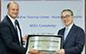 국민대와 독일 IPG Automotive, 자동차 글로벌 인재 키우기 손 잡는다
