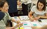 국민대 창업지원단, 세계 13개국 예비창업가 4주 캠프 마무리