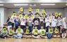 정릉3동 그린라이트 : P2. 헌집다오 새집줄게 - 국민대학교 그리너리(Greenery)