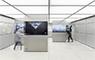 테크노디자인전문대학원 신개념 교육공간 '테드스퀘어', '공간, SPACE(A&HCI)'지에 소개