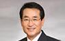 파이낸셜뉴스신문 신임 사장에 김주현 전 현대경제연구원장 / 경영대학원 특임교수