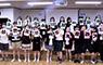 청소년 자원봉사학교 수상한 프로젝트 '게릴라가드닝' - 국민대학교 그리너리(Greenery)