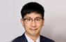 김대환 교수(전자공학부), 세계 최대 디스플레이 학회 'SID 2017'에서 'Distinguish paper' 수상