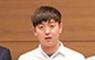 한국수자원학회 우수발표 논문상 수상 / 건설시스템공학부 기초수리실험실