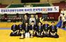 검도부, 전국학생 검도대회 우승