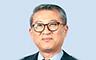 2018 한국인사조직학회 저술상 수상 / 백기복(경영학부) 교수