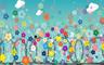 서울통일교육센터, 통일 공감 마로니에 축제 개최
