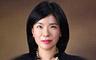 한국어교육기관대표자협의회 회장에 국민대 이동은 교수
