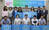 TED사회적디자인랩,우수상 수상/사회적기업열린혁신아이디어공모전