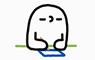 [쿠민 1탄] 식곤증