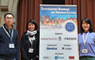 국민대 한동국 교수 'SICADA' 연구실, 세계 최고 권위의 암호학회 CHES 2018에서 논문 및 Rump 세션 발표