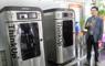 ㈜세중정보기술-국민대, 차세대 중대형 산업용 3D프린터 'FPF 500P' 선보여