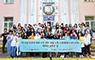 국민대-국립국어원, 한국어 예비교원 2·3차 파견 시작