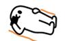 [쿠민 3탄] 누워서 폰하기