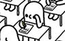 [쿠민 6탄] 시험 기간