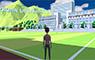국민대, 가상캠퍼스(VR Campus) 구축의 첫 발 내딛다