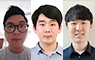 KSC2018 라인X한국정보과학회 블록체인 경진대회 대상 수상 / 소프트웨어학부