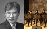 국민대, 서울창의예술교육센터 위탁 운영기관으로 재선정